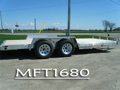 MFT1680