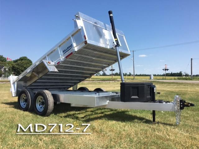 MD712-7