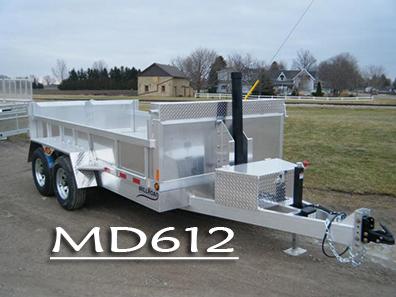 MD612