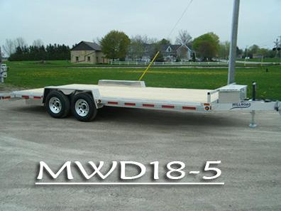 MWD18-5