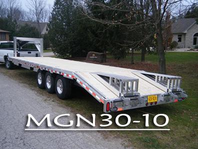 MGN30-10