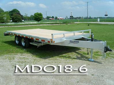 MDO18-6