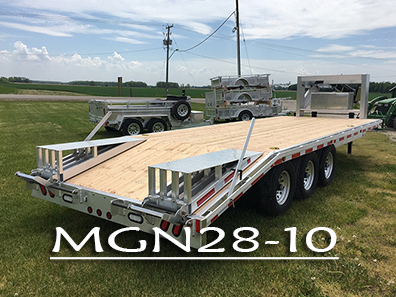 MGN28-10