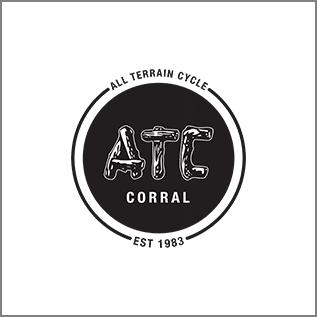 ATC Corral