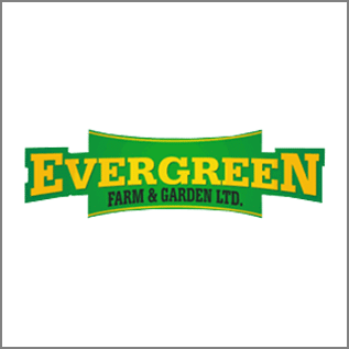 Evergreen Farm & Farden LTD.