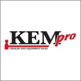 Kempro Trailer and Equipment Sales