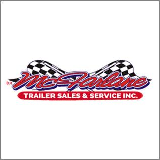 Mcfarlane Trailer Sales & Service Inc.