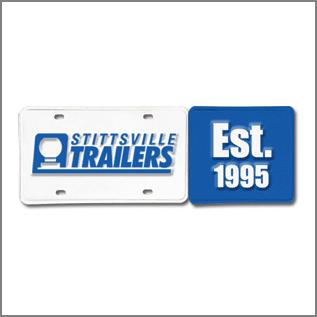 Stittsville Trailers Est.1995