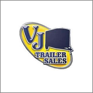 VJ Trailer Sales