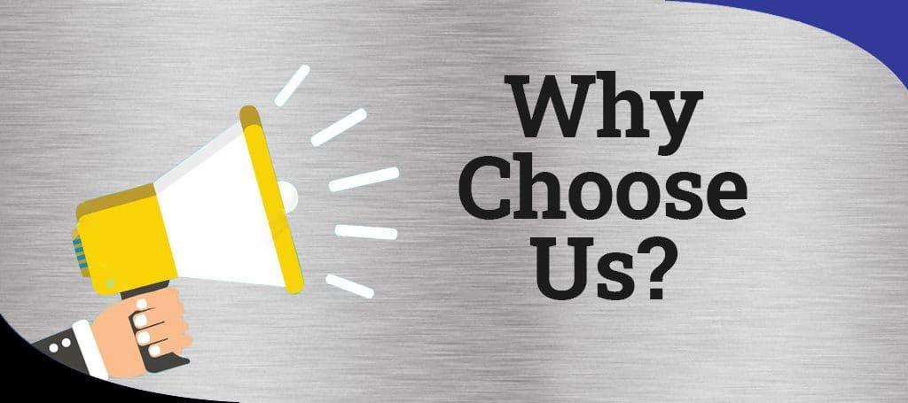 6 Reasons To Choose Millroad Aluminum Dump Trailers