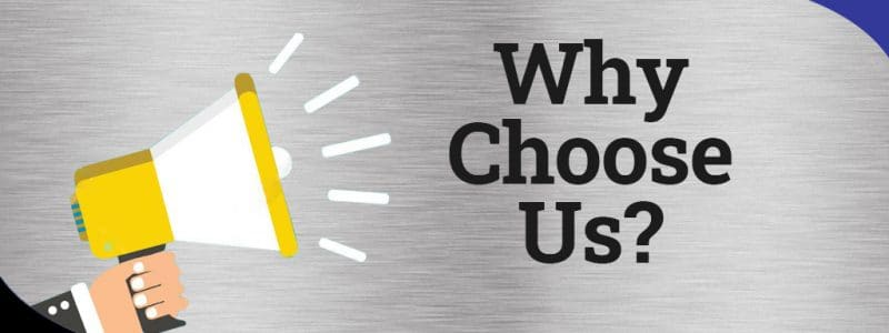 Why Choose Millroad Custom Aluminum Dump Trailers Verses Competition