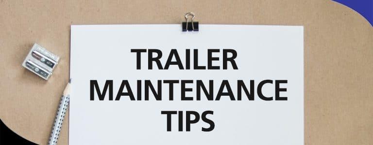 Essential Maintenance Tips for Landscape
