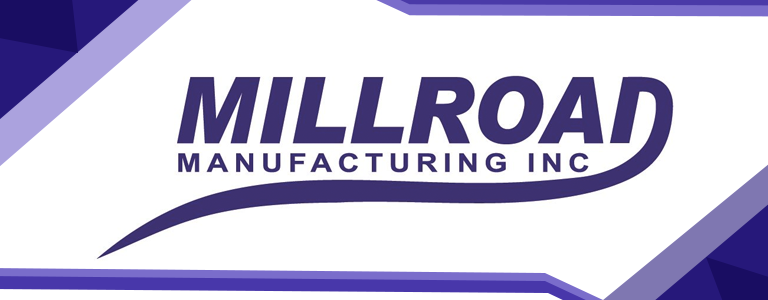 Why Millroad Partners With Trusted Trailer Dealers